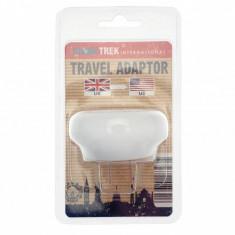 Adaptor de priza Travel