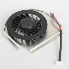 Ventilator laptop nou Lenovo Thinkpad T400 R400 OEM