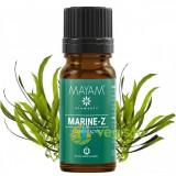 Marine-Z 10ml