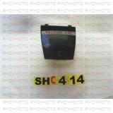 Carena plastic caroserie codita spate Malaguti F10 50cc 1993 - 1998