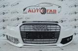 Bară față Audi A1 Facelift an 2015-2018