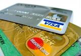Cumpara ieftin PRODUS PLATA CARD2