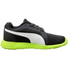 Pantofi Copii Puma ST Trainer Evo JR U 36087303