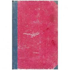 Manual de anatomie patologica clinica