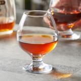 Pahar coniac Pasabahce Bistro 400 ml