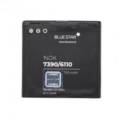 Acumulator NOKIA 7390 BP-5M (750 mAh) Blue Star