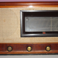 Aparat radio Philips Mediator