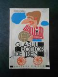 IOAN CHIRILA - GLASUL ROTILOR DE TREN (1968)