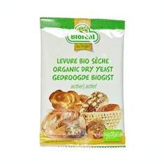 Drojdie Bio Paradisul Verde 9gr Cod: 42099901