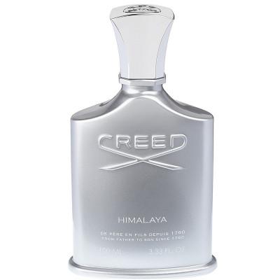 Himalaya Apa de parfum Barbati 100 ml foto