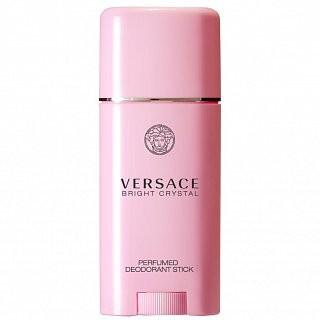 Versace Bright Crystal deostick femei 50 ml foto