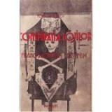 Conspiratia lojilor - Toma Petrescu
