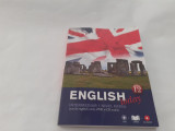 English Today vol 12   --RF3/0