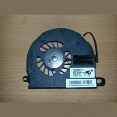 Cooler laptop folosit HP Compaq NC6400 AT006000100