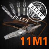 Ace de tatuat Elite III cu membrana