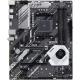 Placa de baza Socket AM4, PRIME X570-P