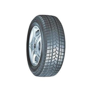 Anvelopa iarna Tigar 175/70 R13 Winter 1 9537