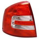 Lampa Stop Stanga - O.E. Skoda 1Z5945111A