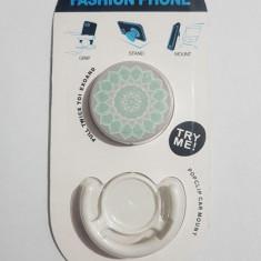 Popsockets fashion phone model 8