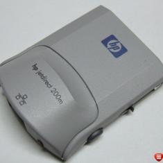 Placa de retea imprimante HP JetDirect 200M J6039C