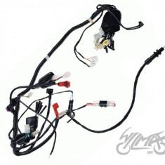 Instalatie electrica ATV Shineray XY250ST-4B