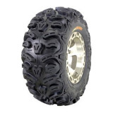 Motorcycle Tyres Kenda K587 ( 25x10.00-12 TL )