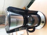 Filtru pentru cafea