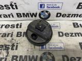 Sirena,goarna alarma originala BMW F20,F30,F32,F10,F11,F06,F12,F01,X3