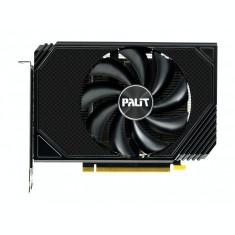 Placa video Palit nVidia Geforce RTX 3060 StormX 12GB GDDR6 192-bit