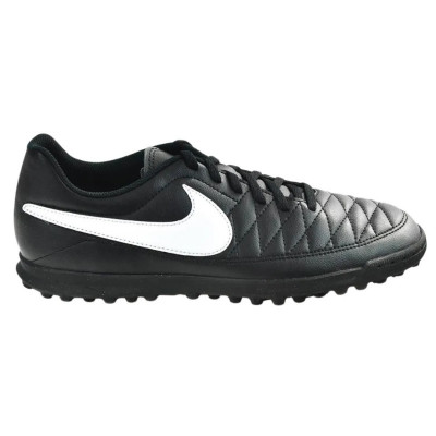 Ghete Fotbal NikeMajestry TF--Ghete Fotbal-AQ7901-017 foto