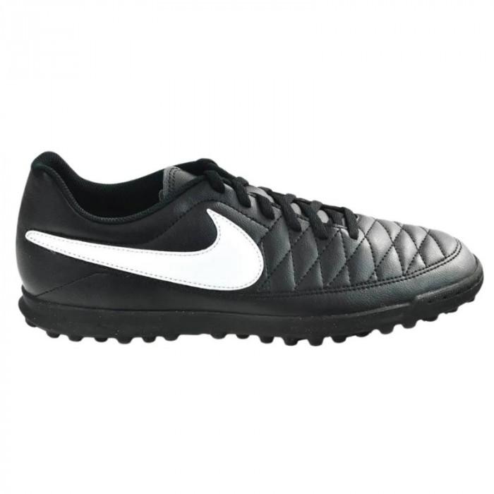 Ghete Fotbal NikeMajestry TF--Ghete Fotbal-AQ7901-017