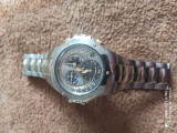 ceas Seiko kinetic