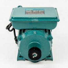 Motor electric monofazat - Ecotis - 1.5 kw-1500 rpm