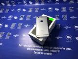 Apple iPhone 6 NOU , Space Gray, 32Gb , Factura & Garantie ! Buy-Back, Gri, 64GB, Neblocat