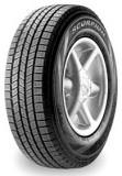 Cauciucuri de vara Pirelli Scorpion ( 235/55 R18 100V )