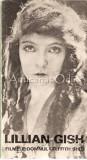 Cumpara ieftin Filmele, Domul Griffith Si Eu - Lilian Gish