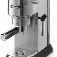 Espressor cu pompa Deloghi EC680.M, 1450W