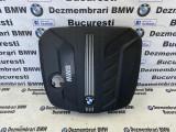 Capac motor original BMW F10,F11 520d 184cp