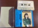 Mihaela runceanu pentru voi muguri noi caseta audio muzica pop slagare usoara, Casete audio, electrecord