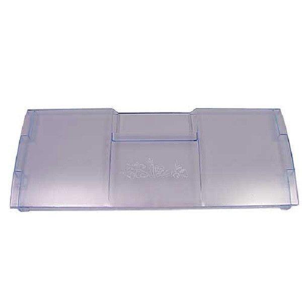 Usa sertar rabatabila frigider 47x19x3
