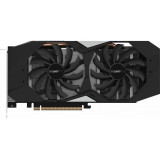 Placa video GTX 1660 Ti WindForce, 6GB GDDR6 192bit