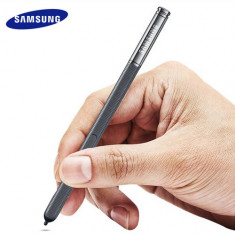 Active Stylus Pen Note 4  S-PEN Stylus Samsung Note 4 Pen