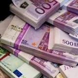 Oferta de împrumut între special grave si rapid