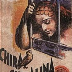 Chira Chiralina/Panait Istrati, semne