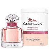 Guerlain Mon Guerlain Bloom of Rose EDT Tester 100 ml pentru femei