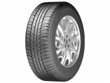 195/55 R15 ZEETEX WP1000