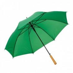 Umbrela automata Limbo Green
