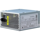 Sursa SL-500 PLUS 500W, eficienta 90,2%