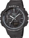 Cumpara ieftin Ceas Junior CASIO Model BABY-G BGS-100SC-1A