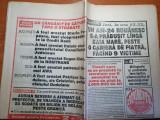 Ziarul evenimentul zilei 23 februarie 1996